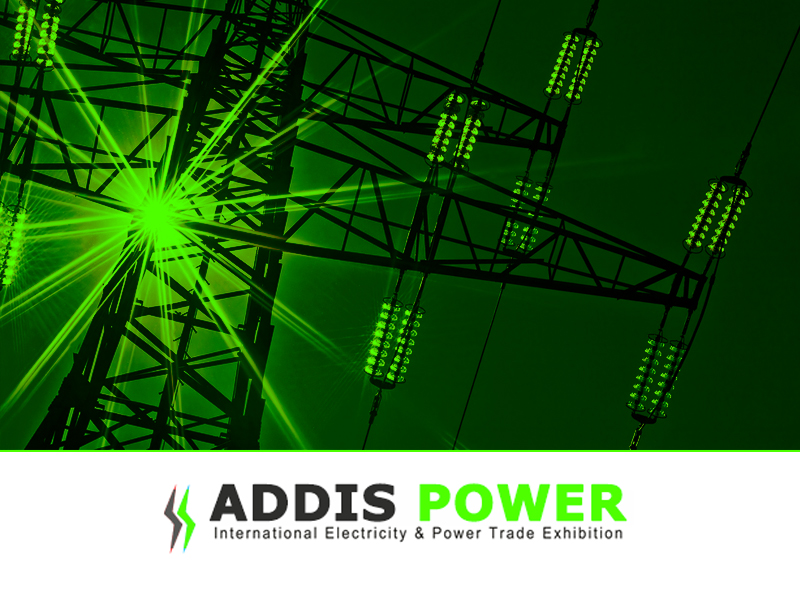 Addis Power
