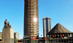 Sarit Expo Centre